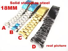 Ремешки для наручных часов  от Tony' online store -Low price every day артикул 32309573468