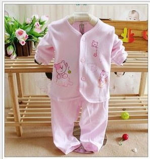 famous footwear kids gender neutral clothes gift baby crib sets rain santa suit easter suits for baby boy clothing online(China (Mainland))