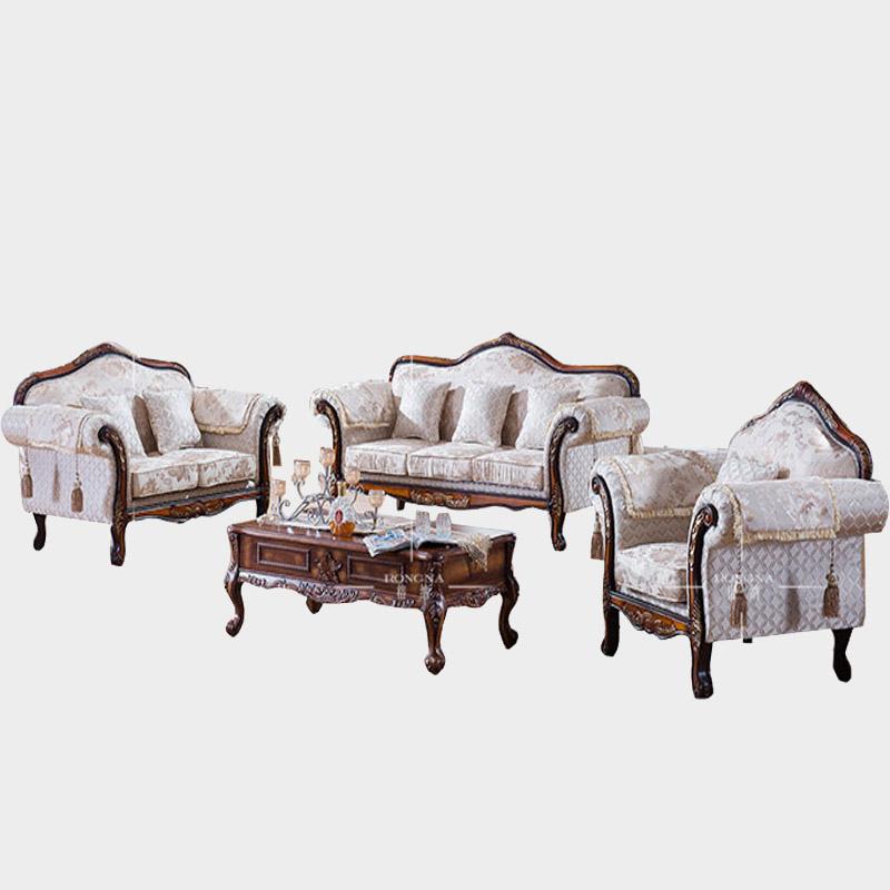 achetez en gros am ricain antique meubles en ligne des grossistes am ricain antique meubles. Black Bedroom Furniture Sets. Home Design Ideas