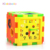Детская развивающая игрушка с часами, счётами и геометрическими фигурами