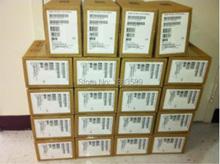 Free ship  Server hard disk drive 431958-B21 432320-001 431954-003 146GB 10K SAS 2.5 storage(China (Mainland))