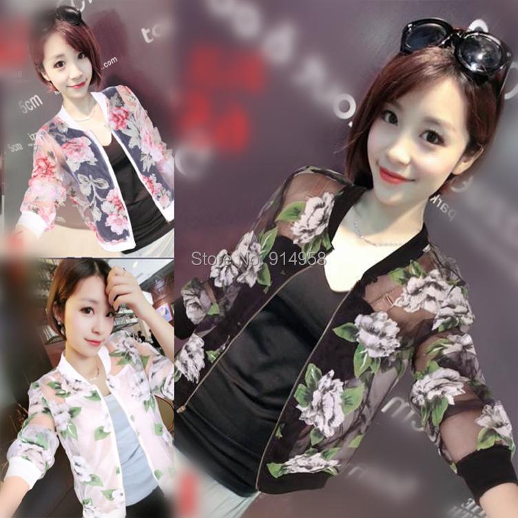 online kaufen gro handel silk bomber jacket aus china silk bomber jacket gro h ndler. Black Bedroom Furniture Sets. Home Design Ideas