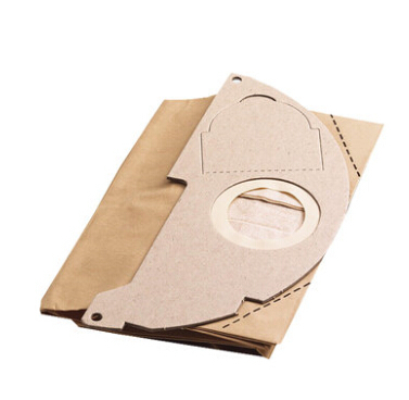 Filter dust bag A2004 vacuum cleaner accessories A2054 is special vacuum cleaner part