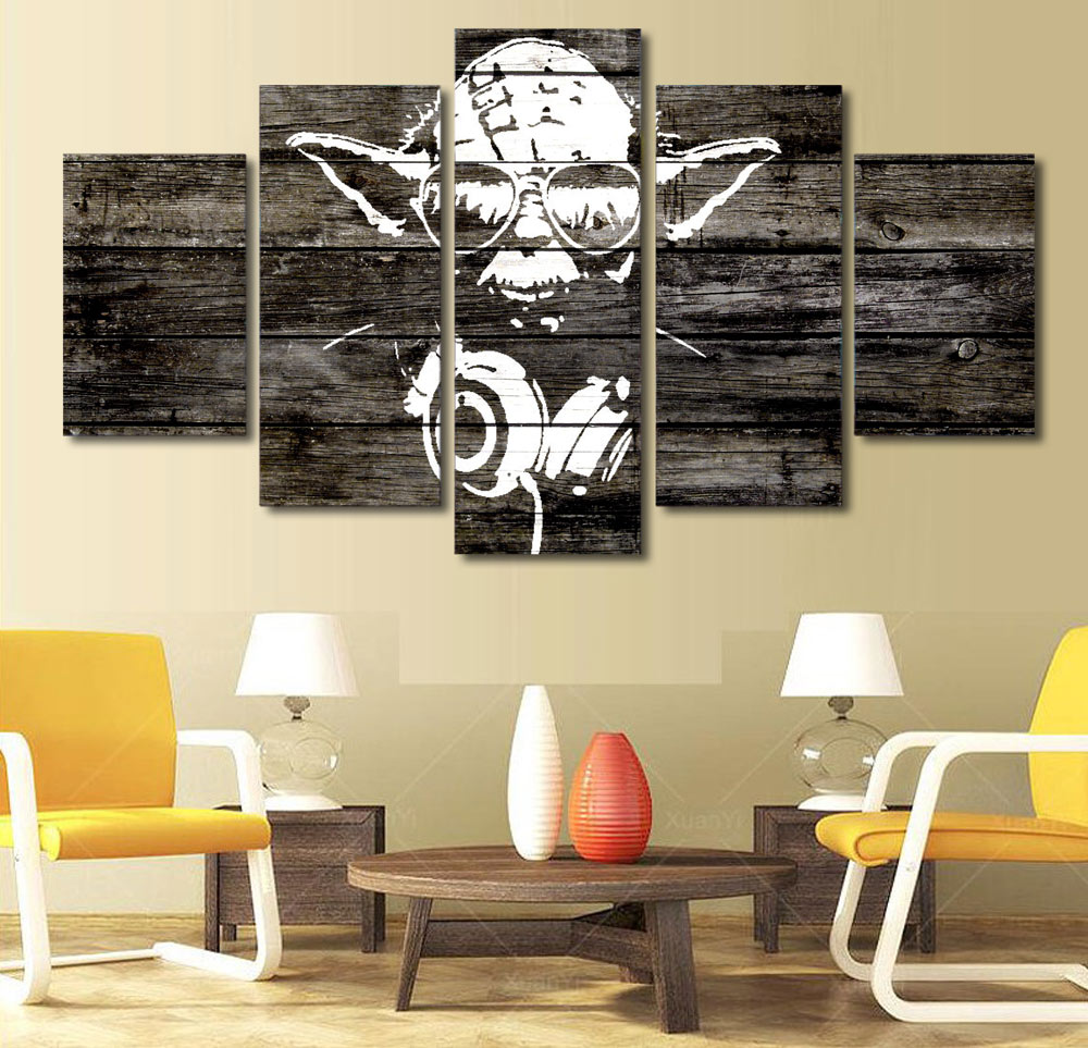 Peinture Chambre Star Wars : Achetez en gros star wars peinture ligne à des