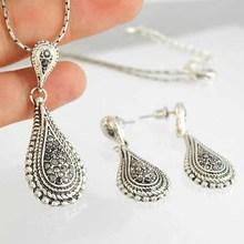 popular jewelry marketing