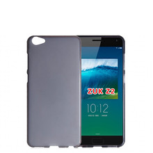 Buy 2016 Soft Case Lenovo ZUK Z1 Z1221 ZUK Z2PRO Z2121 ZUK Z2 Z2131 Cases Celular Capa Funda Clear Ultra Thin Clear Back Cover for $2.39 in AliExpress store