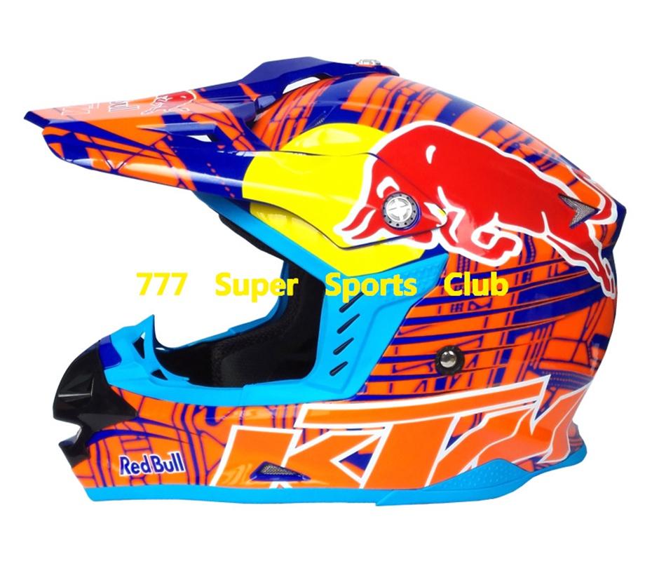 2016 Motocross Helmet Racing Cascos Motocicleta Helmets ATV Casque Moto Verspa(China (Mainland))