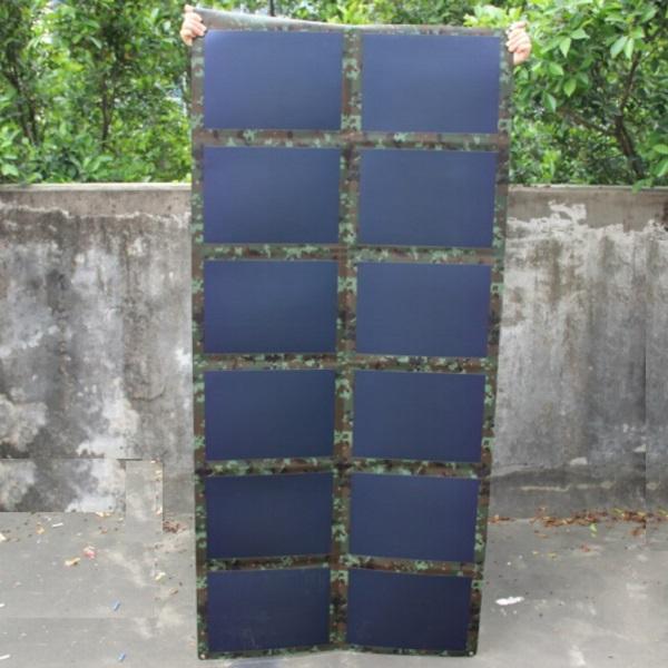 achetez en gros film de silicium amorphe panneau solaire. Black Bedroom Furniture Sets. Home Design Ideas