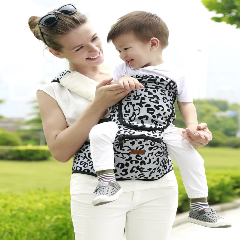 Newborn child infant shoulder breathable removabe carrier rings berry baby cotton sling carrier for babies hipseat backpakcs<br><br>Aliexpress