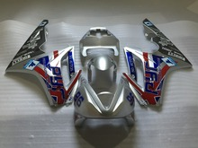 Buy Injection mold Fairing kit Triumph Daytona 675 05 06 07 08 Daytona675 2005 2006 2007 2008 Silver Fairings set+7gifts DT63 for $379.05 in AliExpress store