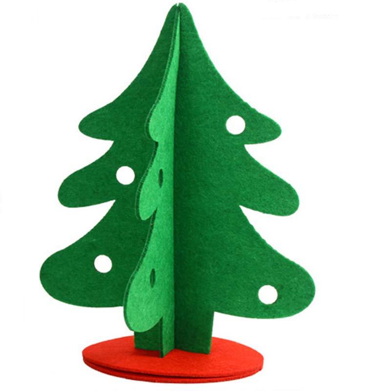 adornos de rbol de navidad decorado nueva ventana hotel alameda tela no tejida de navidad de ao nu