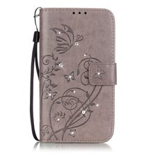 Buy TUKE PU Leather Flip Case Samsung Galaxy S3 Neo i9301 GT-I9301 GT-I9301I S III I9300 GT-I9300 Duos i9300i Phone Cover Brand for $4.14 in AliExpress store