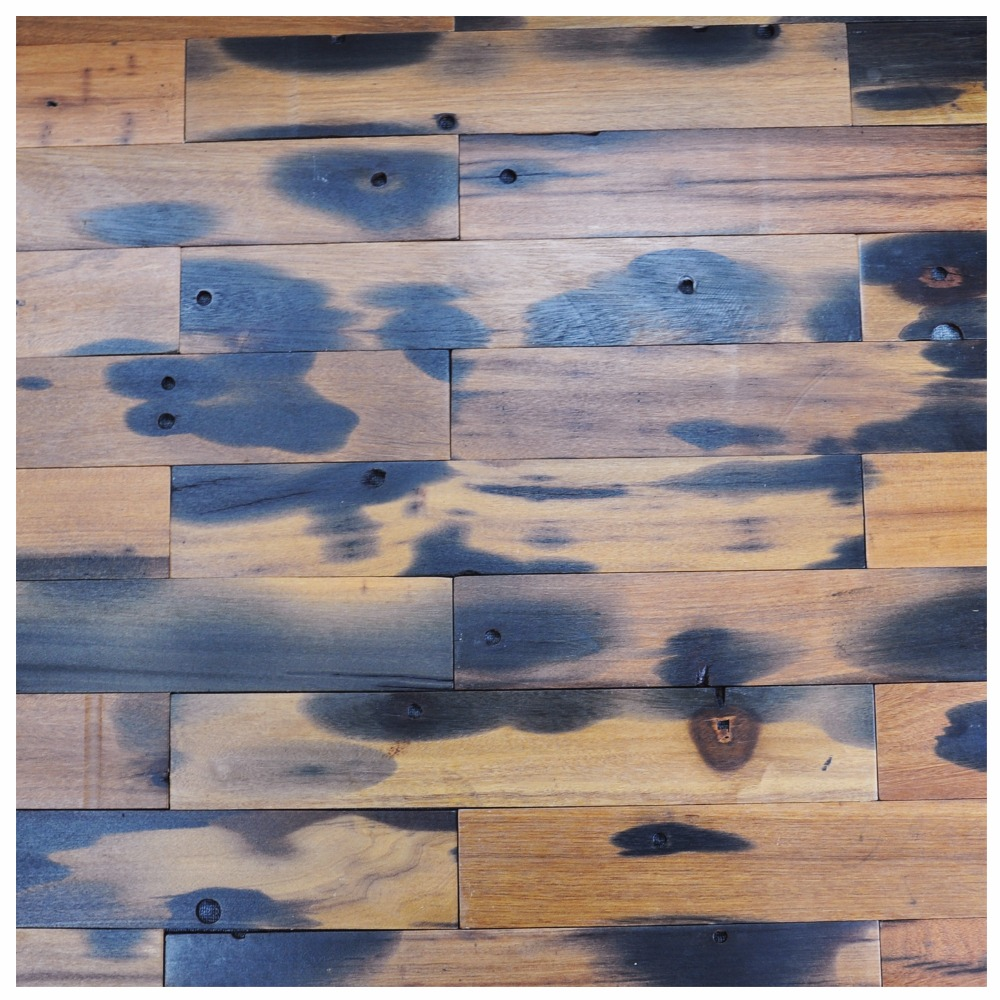 Online buy wholesale reclaimed wood from china reclaimed for Reclaimed wood online