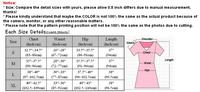 Женское платье Ir cloth 2015 v/necksexy sleevedress 615-8860