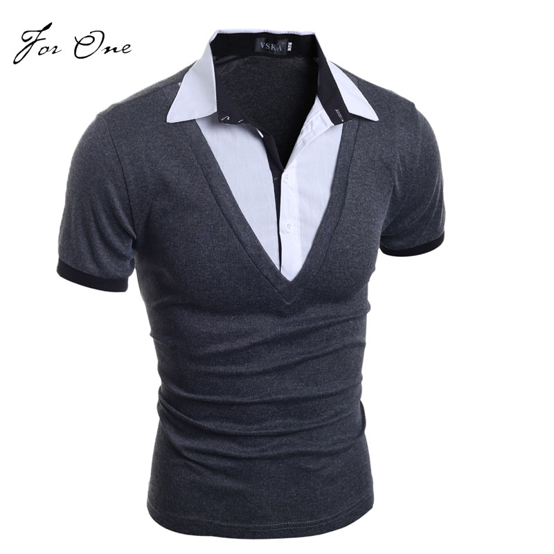 Online Buy Wholesale Polo Shirt Design From China Polo