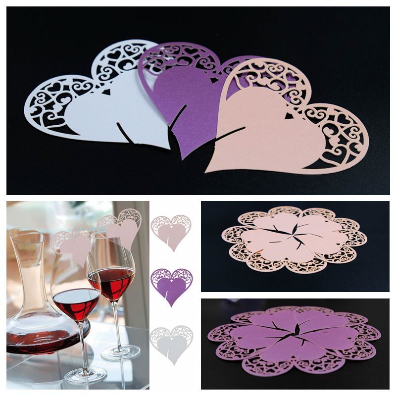 popular engagement party decorationsbuy cheap engagement