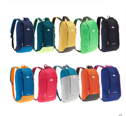 achetez en gros sac dos d cathlon en ligne des grossistes sac dos d cathlon chinois. Black Bedroom Furniture Sets. Home Design Ideas