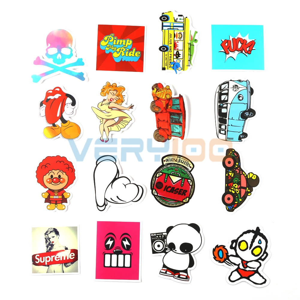 온라인 구매 도매 낙서 스티커 아트 중국에서 낙서 스티커 아트 ...