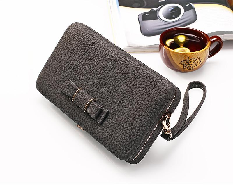 Women phone bag case (10)