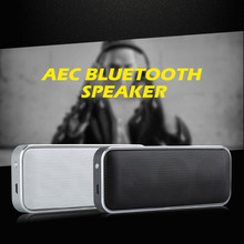 AEC Wireless Portable Mini Outdoor Bluetooth Speaker 10W Music Player Pocket Audio altavoz for iphone for Samsung for Xiaomi Mi(China (Mainland))
