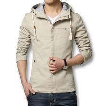 2016 Military Jacket Casual Mens Jackets Fashion Men Coats Outdoor Militar Coats Casual Sport Spring Jacket Men Overalls