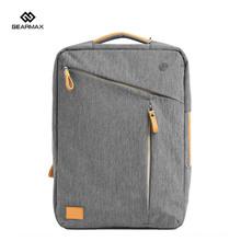 Laptop Bag Notebook Bag Xiaomi mi Notebook Air Computer 15.6 Mochila Masculina Backpacks Cheaps For Apple Macbook Bolsa Gearmax(China (Mainland))