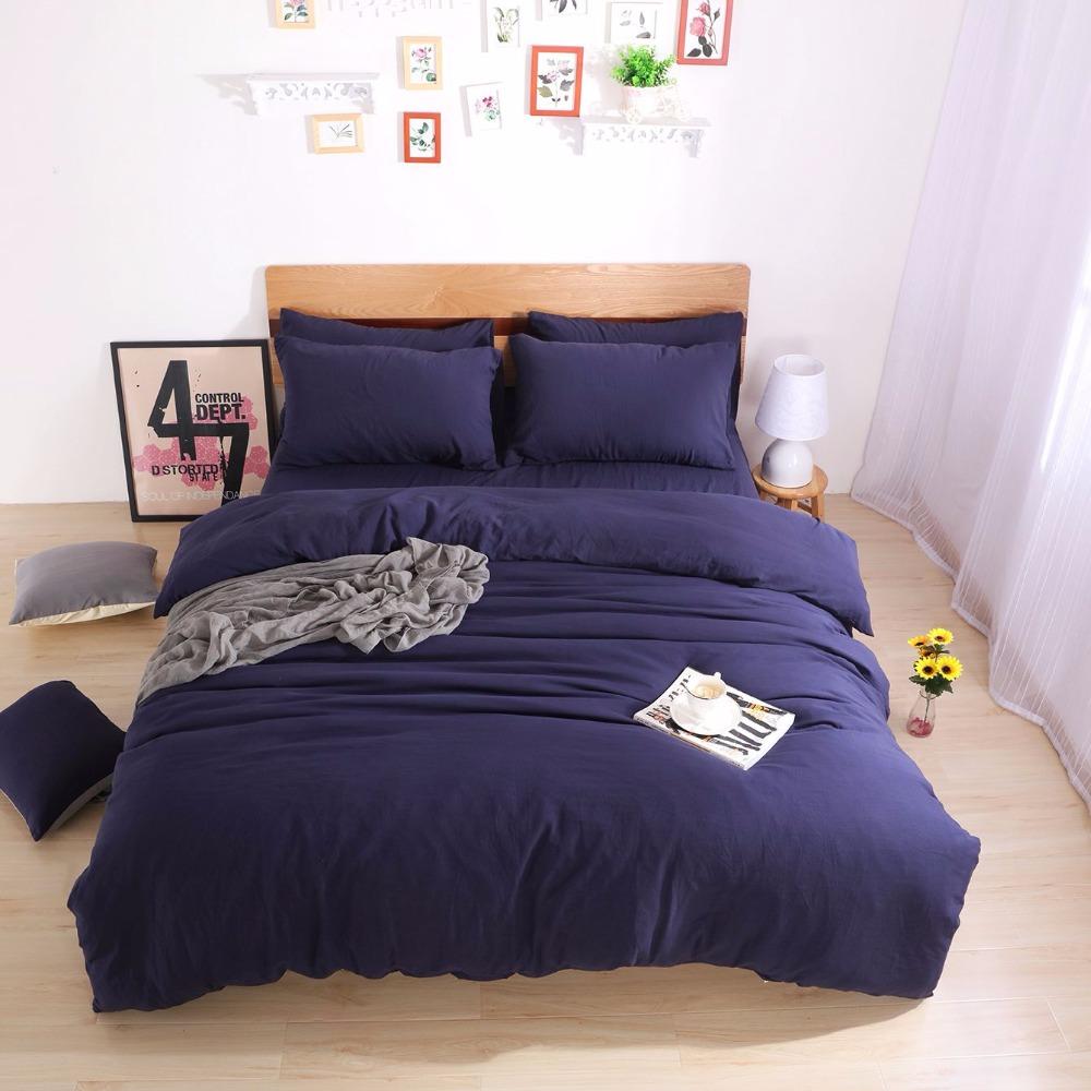 gris et jaune housse de couette achetez des lots petit prix gris et jaune housse de couette en. Black Bedroom Furniture Sets. Home Design Ideas
