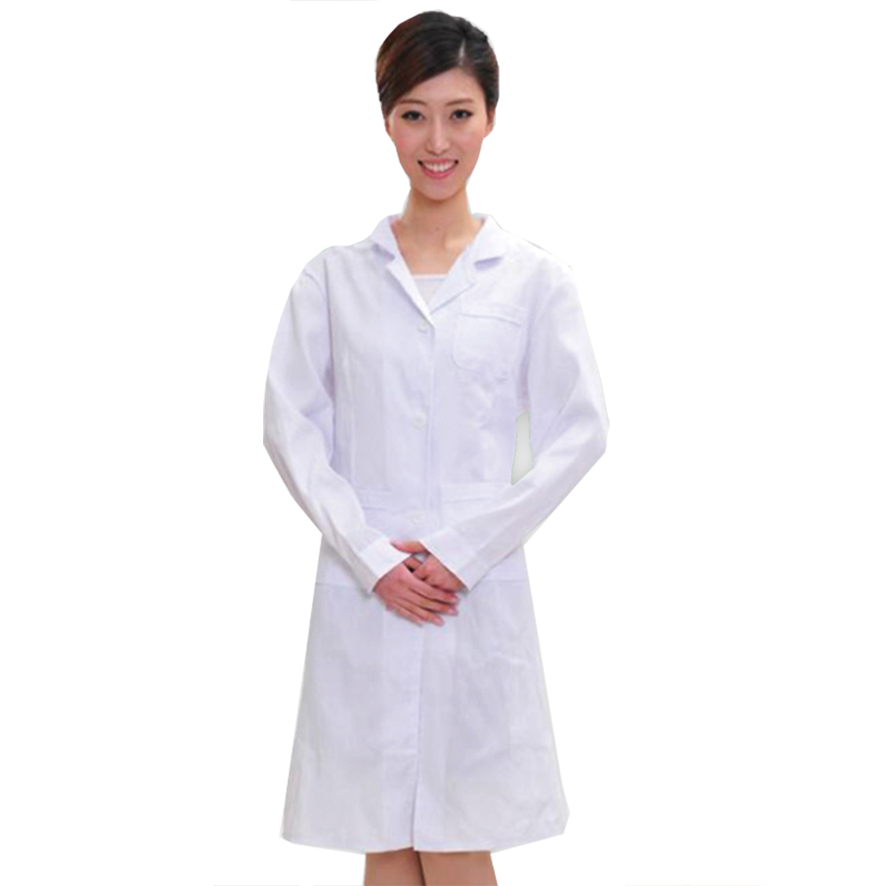 Online Get Cheap Doctors White Coat for Women -Aliexpress.com ...