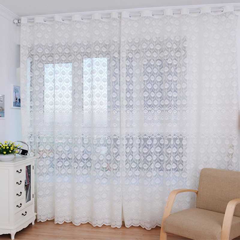 Feather curtains promotion shop for promotional feather for Cortinas infantiles