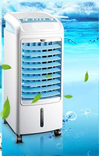 Вентиляторы из Китая