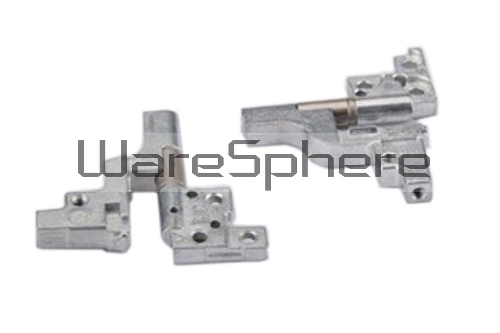 LCD Panel Hinges for DELL Latitude D620(China (Mainland))