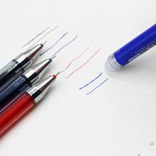 stylo 4 couleurs gel