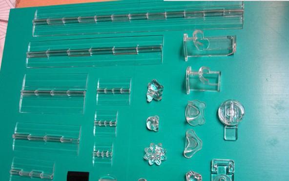 Регулировка клапанов ваз 2107 инжектор своими руками 31
