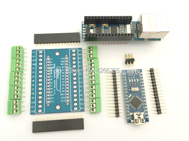 Creating a variable frequency PWM output on Arduino