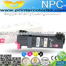toner FOR Fuji-Xerox 305 EG MFP CP305DN CM305 DN CM-305D CP-305-EGCM 305DN CM 305-FW countable counter CARTRIDGE - NPC drum reset chips store