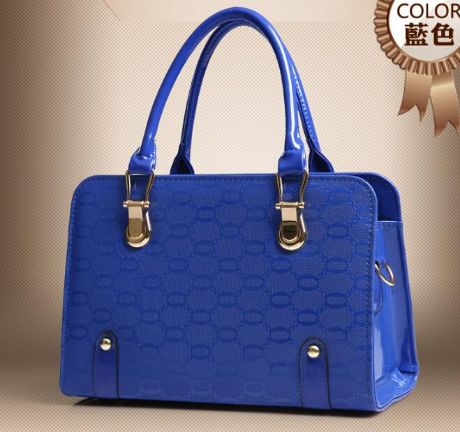 Сумка через плечо New 2015 fashion women Shoulder Bags Handbags Hand bag 2015 vrouwen handtas Ombro Borse Mujer Bolso new 2015 fashion women Shoulder Bags Handbags Hand bag vc453 designer women handbags black bucket shoulder bags pu leather ladies cross body bags shopping bag bolsa feminina women s totes