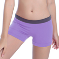 Premium 5 Colors One Size Woman Yoga Sports Shorts Gifts New Summer Women Sports Gym Workout