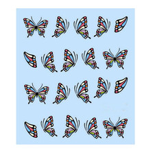 Butterfly Promotion Shop for