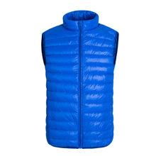 Верхняя одежда Пальто и  от Skywalker Outdoor Store для Мужчины, материал Вниз артикул 32440046151
