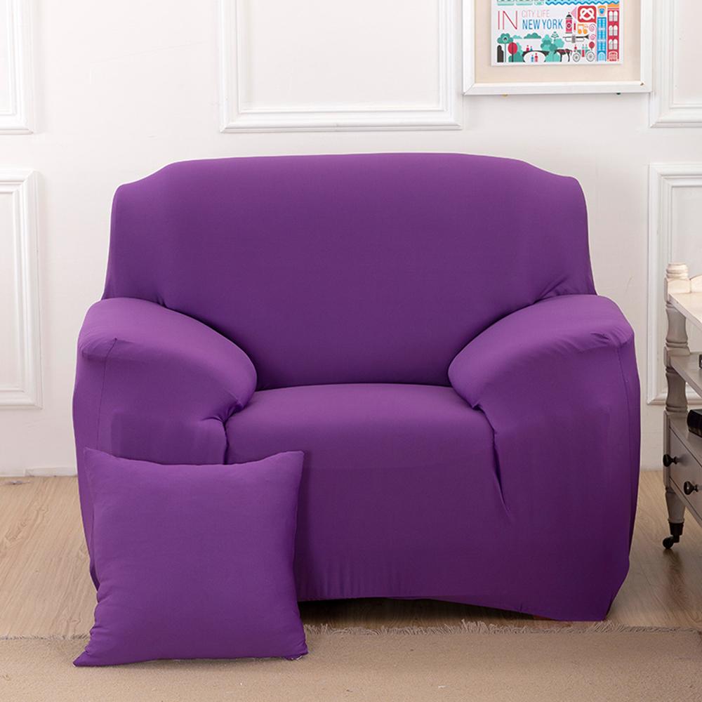 Vergelijk prijzen op Purple Sofa Slipcover - Online winkelen ...