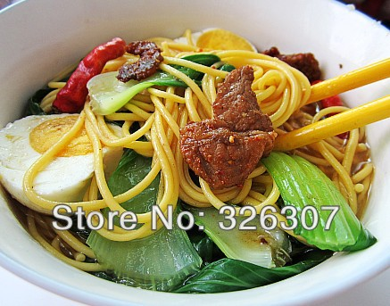 Corn vermicelli noodles fried noodles Spicy Hisamatsu malatang casserole northeast Wuchang specialty 250gX2bags(China (Mainland))