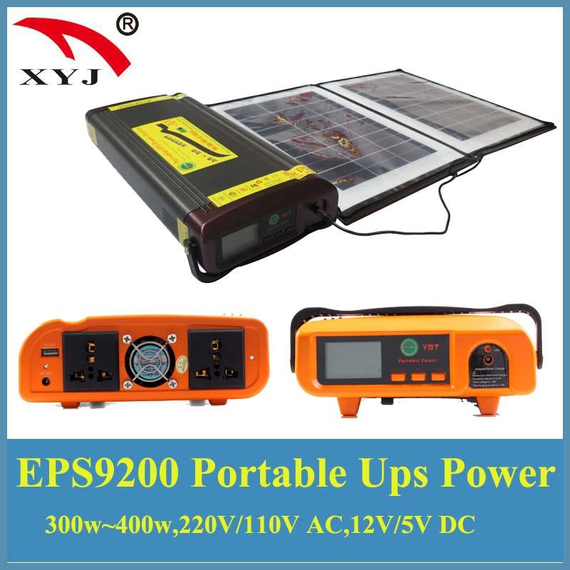 origin manufacturer ups AC 220V DC 12V 5V uninterruptible backup power supply(China (Mainland))