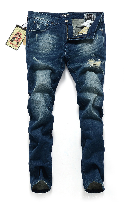 diesel jeans for men 2014