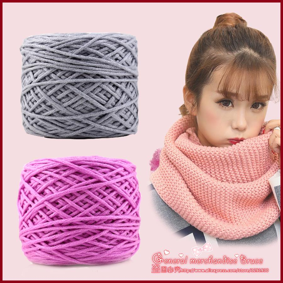 Knitting Warehouse Location : Aliexpress buy g wholesale lots soft bamboo