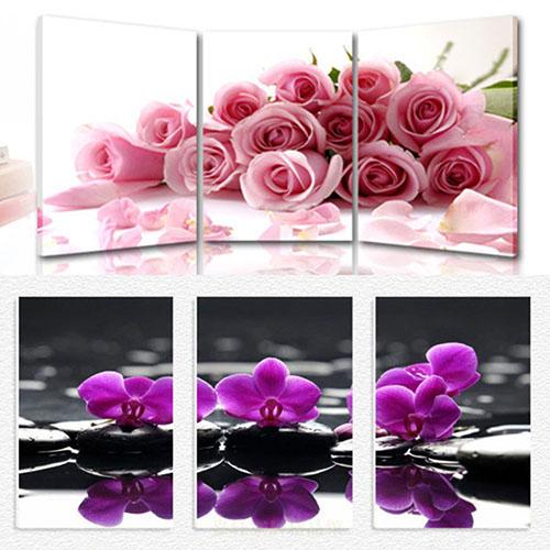 romantische liebe bilder werbeaktion shop f r werbeaktion romantische liebe bilder bei. Black Bedroom Furniture Sets. Home Design Ideas