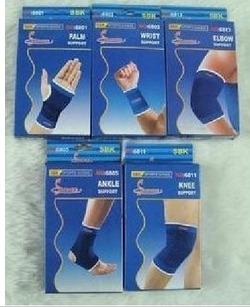 Здесь можно купить  Professional sports wrist support armfuls elbow kneepad dykeheel full set  Красота и здоровье