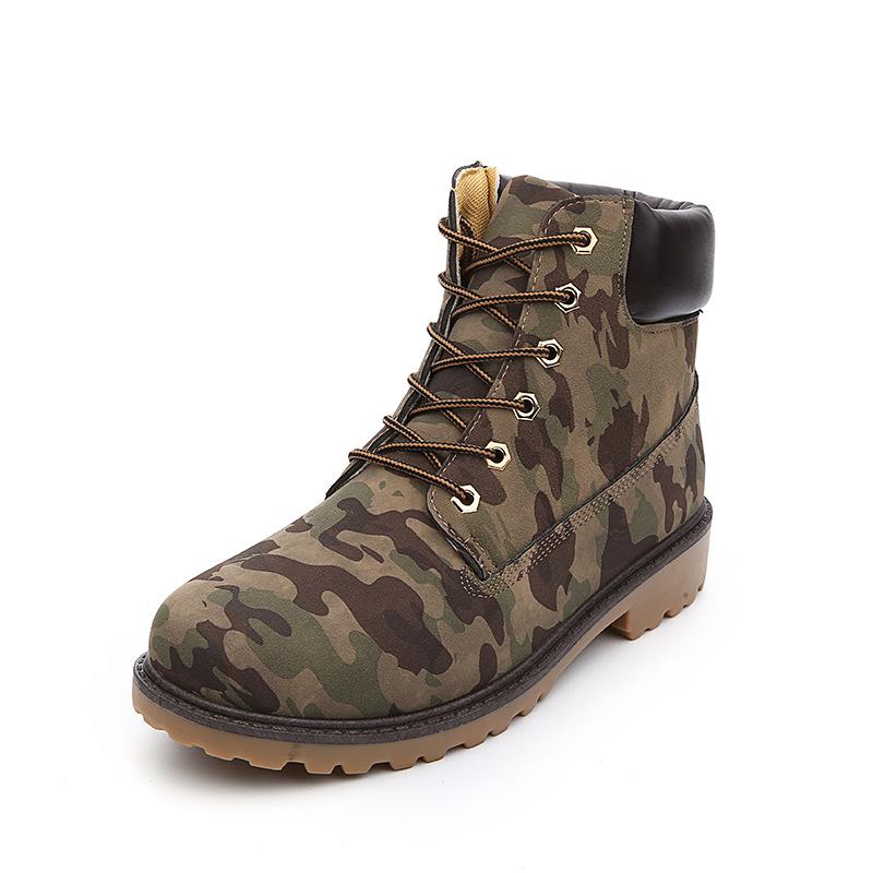 get cheap camouflage work boots aliexpress