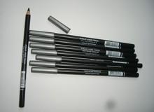1PCS  Hot sales  High quality cosmetics  EYE/LIP LINER PENCIL HZP002-005(China (Mainland))