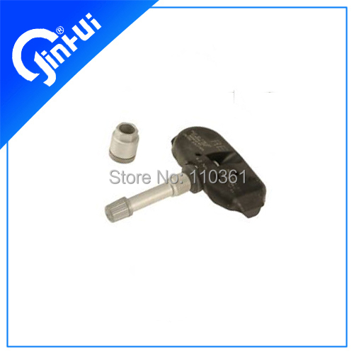 Tire Pressure Sensor ,TPMS for Honda Pilot, 315MHZ OE No.06421-S9V-A03(China (Mainland))