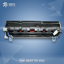 Printer Heating Unit Fuser Assy For Brother HL 6050D 6050 6070 HL6050 HL-6050 HL-6070 Fuser Assembly  On Sale
